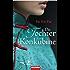 Die Tochter der Konkubine: Roman