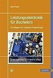 ISBN 9783446444287
