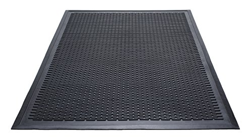EnviroMats 14030500 Clean Step Alfombra
