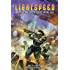 Lightspeed Magazine, June 2014: Women Destroy Science Fiction! Special Issue