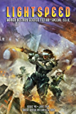 Lightspeed Magazine, June 2014: Women Destroy Science Fiction! Special Issue (English Edition)