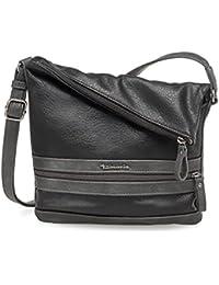 fe0a2ef578941 Suchergebnis auf Amazon.de für  shoeseller24 - Handtaschen  Schuhe ...