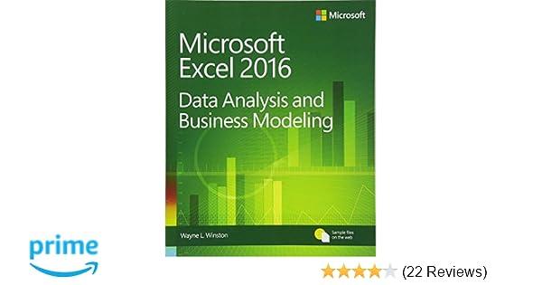 Cricket Database In Excel