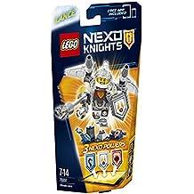 LEGO Nexo Knights - Lance Ultimate (6136998)