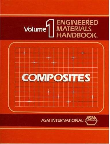 engineered-materials-handbook-volume-1-composites