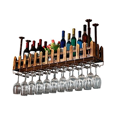 Wine rack Botelleros - Bastidores de Vino Botellas de Vino de Vino...