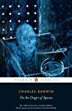 Charles Darwin's seminal formulation of the theory of Evolution, On the Origin of Species continues to be as controversial today as when it was first published. Written for a general readership, On the Origin of Species sold out on the day of its pub...