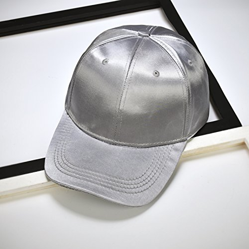 xrq-surface-brillante-satinee-courbe-eaves-baseball-hat-hommes-femmes-pur-une-casquette-pare-soleil-