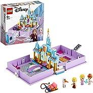 Lego Disney Princess - Cuentos e Historias