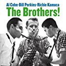 The Brothers! (Bonus Track Version)