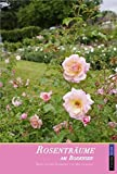 Rosenträume am Bodensee: Momente der  Harmonie und Poesie - Johann Wolfgang von Goethe