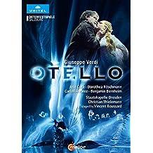 VERDI, G.: Otello