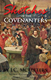 Sketches of the Covenanters