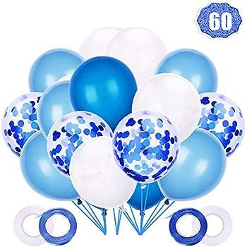 "12 gris lien rapide /""Qualatex Ballons de latex x 10"