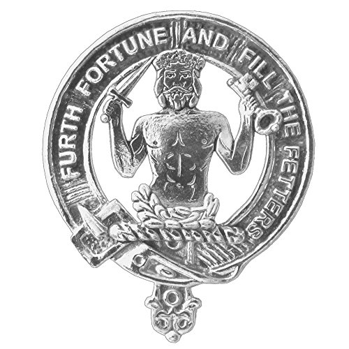murray-savage-scottish-clan-crest-badge-pewter