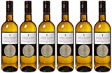 Alois Lageder Pinot Bianco 2015/2016, (6 x 0.75 l)