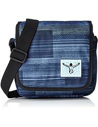 Chiemsee Easy Shoulderbag Plus, sac bandoulière