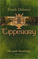 Tipperary: Die große Irland-Saga
