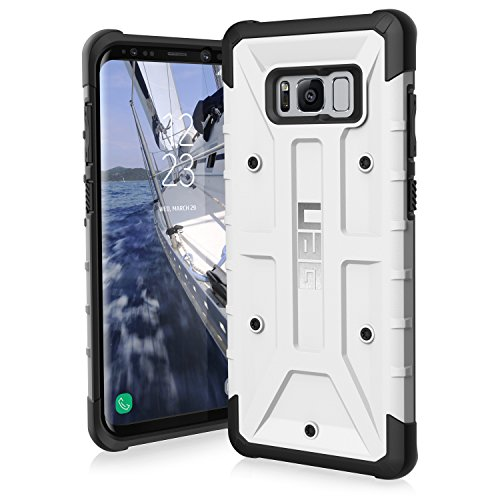 urban-armor-gear-pathfinder-custodia-per-samsung-galaxy-s8-plus-bianco