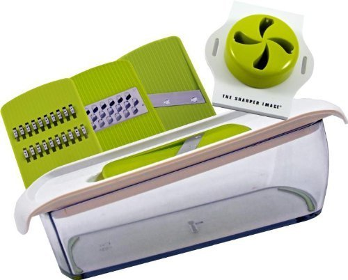 sharper-image-3-in-1-mandoline-super-slicer-with-non-slip-container-by-sharper-image