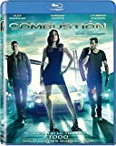 Combustión (Blu-Ray) (Import) (2013) Adriana Ugarte; Álex González; Alberto