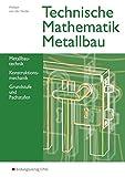 ISBN 3427080242