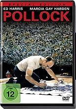 Pollock (Special Edition) hier kaufen