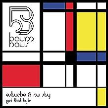 Got That Byte (Baum Remix)