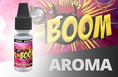 K-BOOM Pink Boom Aroma von K-BOOM