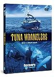 Deadliest Catch - Tuna Wranglers...