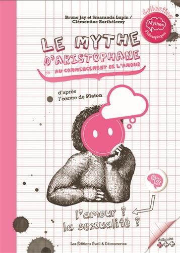 le-mythe-d-39-aristophane-ou-au-commencement-de-l-39-amour