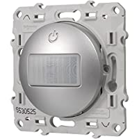Schneider Electric Odace - Detector de movimiento