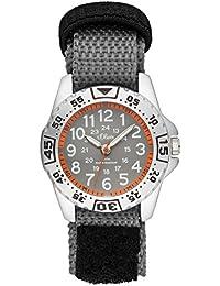 s.Oliver-Unisex-Armbanduhr-SO-3224-LQ