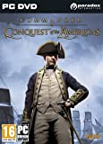 Cheapest Commander Conquest of the America's on PC