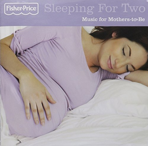 fisher-price-sleeping-for-two