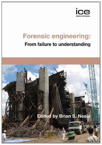 Forensic Engineering: from Failure to Understanding