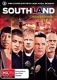 Southland - Season 5