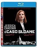 El Caso Sloane [Blu-ray]
