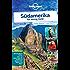 Lonely Planet Reiseführer Südamerika für wenig Geld (Lonely Planet Reiseführer E-Book)