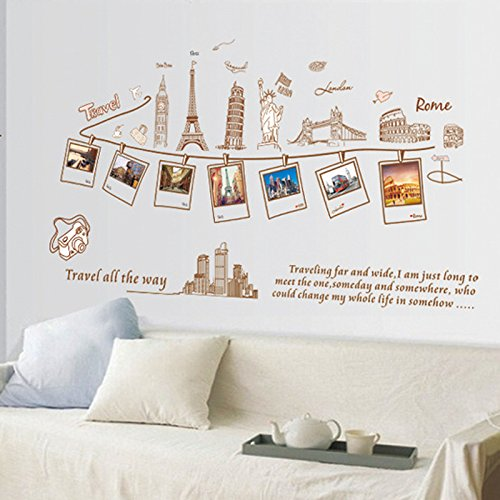 famoso-edificio-photo-wall-frame-torre-eiffel-in-pvc-adesivo-da-parete-vinile-adesivo-home-carta-da-