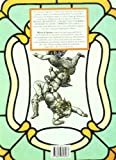 Image de El libro de LA VIDRIERA ARTÍSTICA
