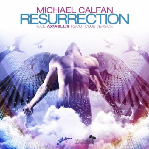 Resurrection (Axwell's Recut Club Version)