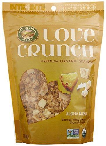natures-path-organic-premium-organico-amore-crunch-granola-aloha-blend-115-oz