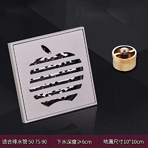 khskx-completo-cobre-ms-grueso-desodorante-desage-drenaje-de-piso-de-cuarto-de-bao-de-bao-cuadrado-d