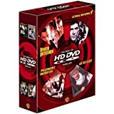 The Best of HD DVD - Thriller
