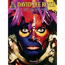 David Lee Roth - Eat 'Em and Smile Songbook