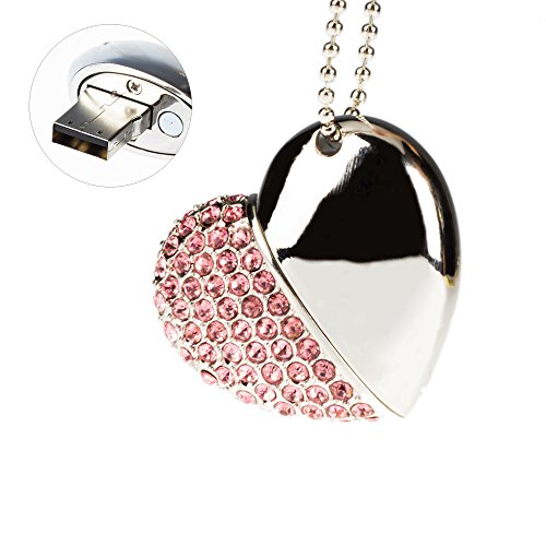 maxinda-64gb-crystal-heart-usb-flash-drive-20-memory-stick-with-necklace-pink