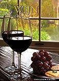 De grote Wijnenencyclopedie