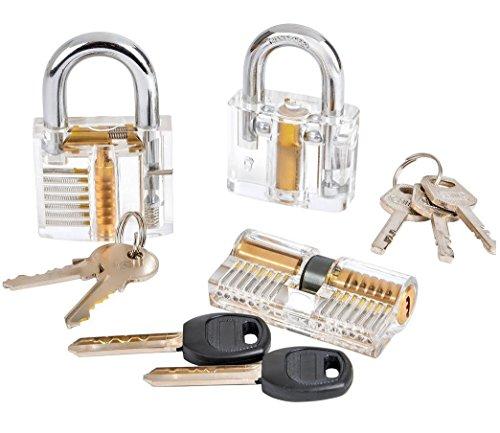 godlock-pratica-set-di-blocco-serratura-cristallo-visibile-cutaway-comune-tipi-per-fabbro-formazione