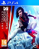 Mirror's Edge Catalyst - Day-One Edition - PlayStation 4